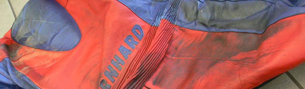 Reparaturen von Lederbekleidung aller Hersteller